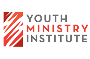 Top 10 Reasons to Join us at the Youth Ministry Academy
