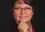 Jane Cole