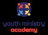 YMA logo_vert - Copy