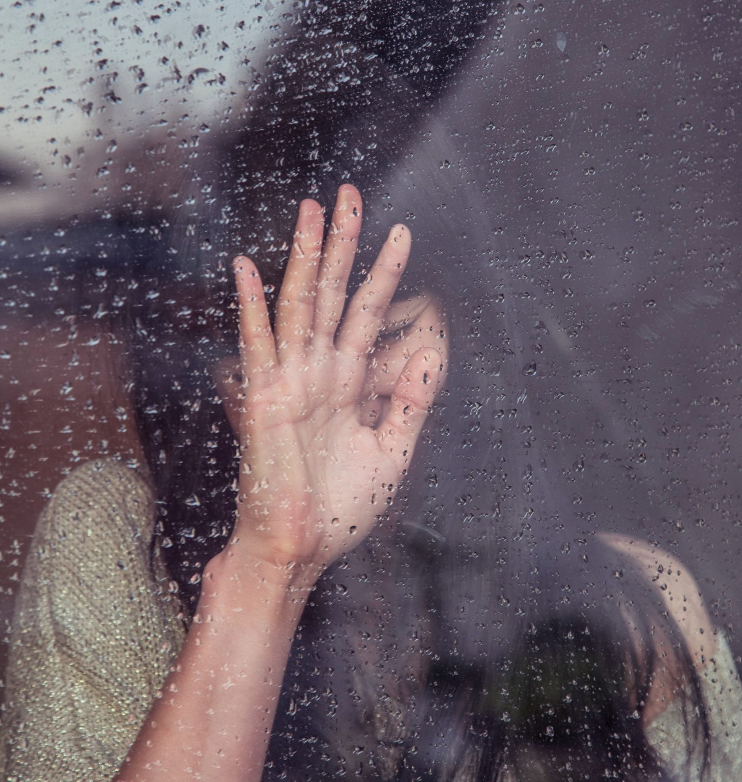 Dealing With Grief - An article