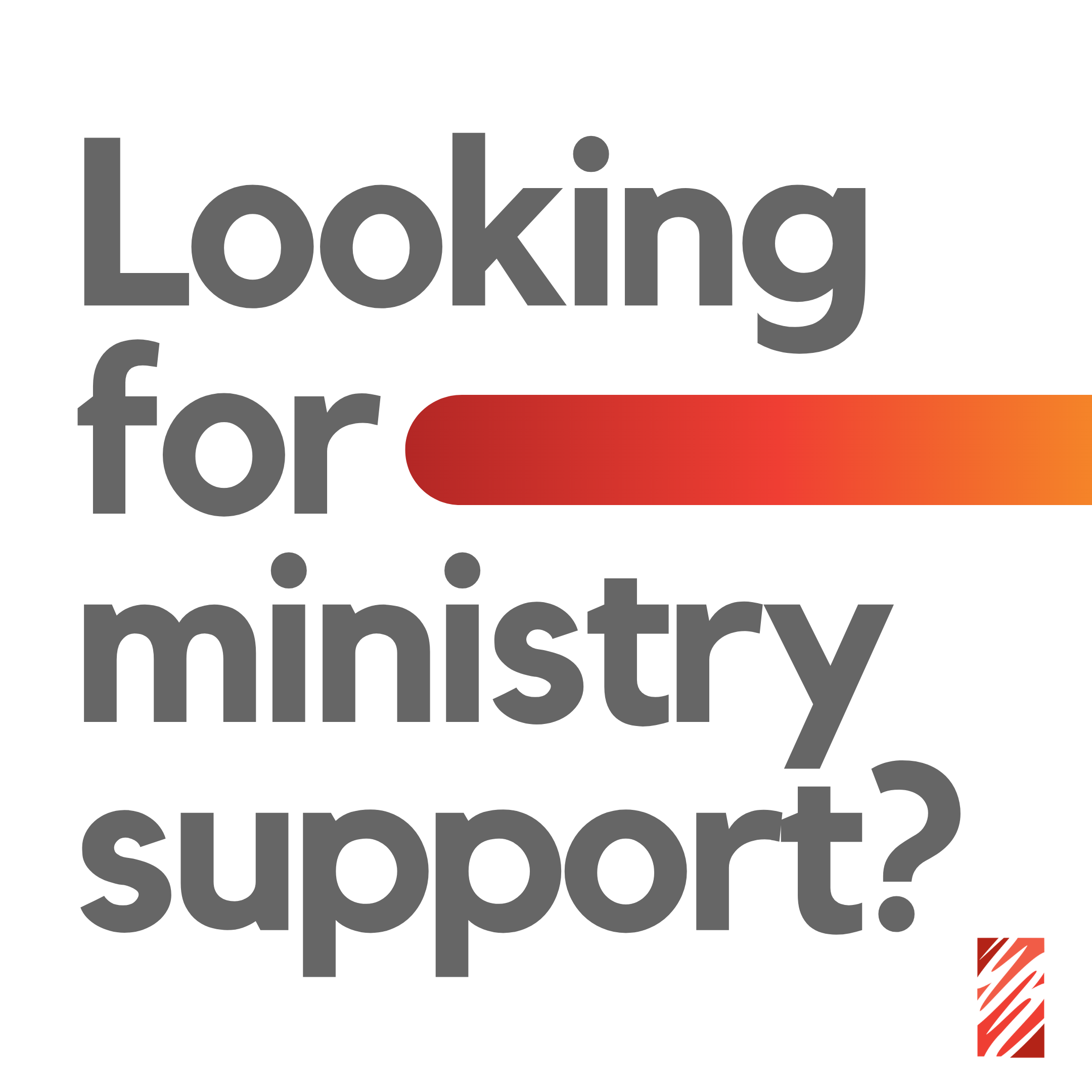 Youth Ministry Coaching Ad