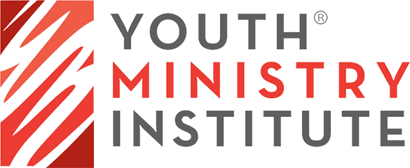 Youth Ministries Institute